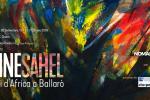 Cinema africano a Palermo: proiezioni a Ballarò nel segno della multiculturalità