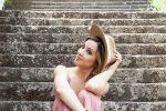 """""""Ti amo il meno possibile"""", metafora della vita nella nuova hit della palermitana Cinzia Gargano"""