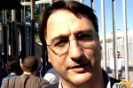 Borsellino, commissione Antimafia apre istruttoria sui depistaggi