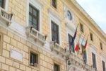 Palermo, dipendenti edili del Coime in stato agitazione
