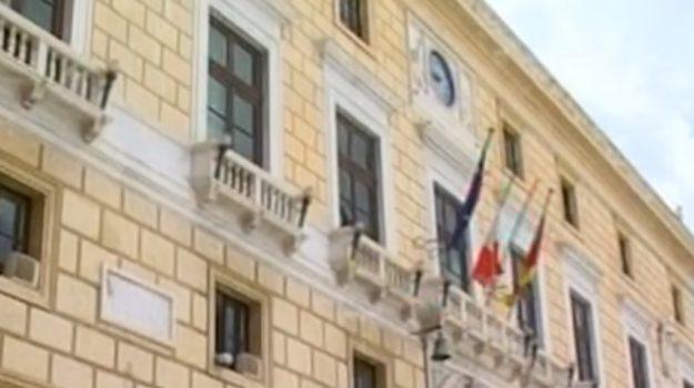 coime, dipendenti edili, Leoluca Orlando, Palermo, Economia