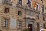 Palermo, approvato il bilancio consolidato 2017: diminuiscono i crediti delle partecipate