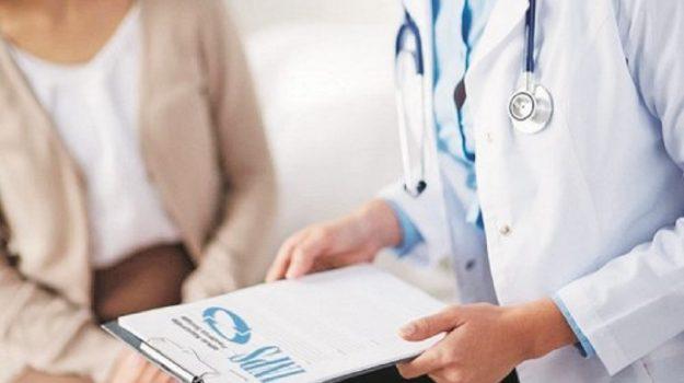 agrigento dottori a processo, Certificati medici senza visita, Pellegrino Scirica, Agrigento, Cronaca