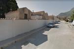 Castellammare, il Comune dice sì all'ampliamento del cimitero