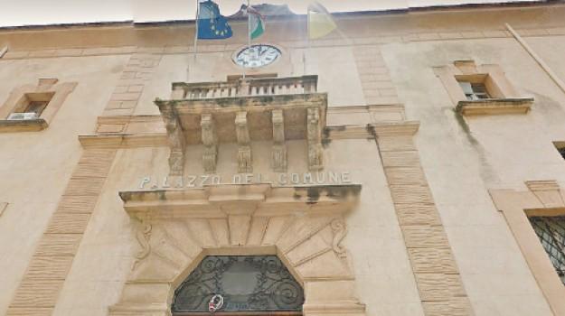 Stabilizzazione precari Castellammare, Trapani, Economia