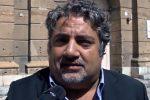 """Agenti aggrediti in carcere a Catania, l'allarme: """"Ormai è un bollettino di guerra giornaliero"""""""