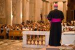 """Mazara, presentato itinerario della Chiesa. Mogavero: """"Discernimento sia un impegno quotidiano"""""""