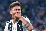 Serie A: Juve ancora a punteggio pieno, il Napoli resta in scia e la Roma torna a vincere