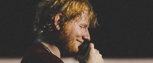 Tre concerti in Italia nel 2019: video sui social annuncia il nuovo tour di Ed Sheeran