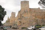 Il Consiglio comunale di Enna non ha approvato la tassa di soggiorno