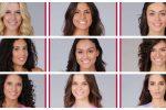 Miss Italia, è il giorno dell'incoronazione: tutte le foto delle 33 finaliste
