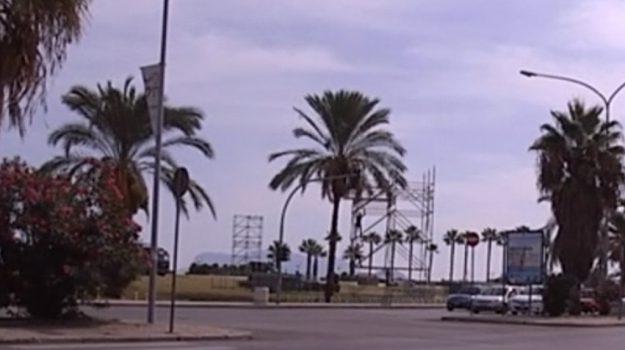Palermo dopo la visita del Papa, rimosse 85 tonnellate di rifiuti