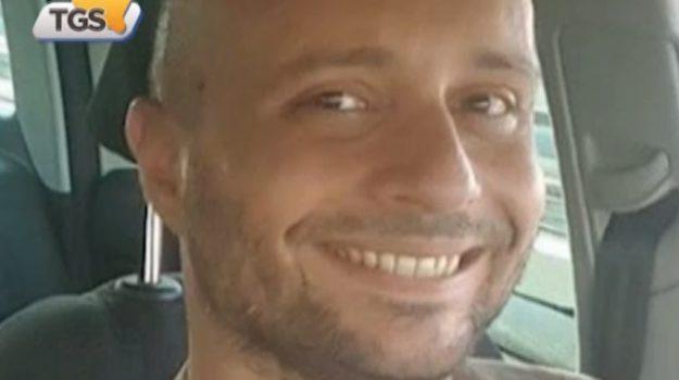 Incidente in viale Strasburgo a Palermo, muore 36enne