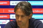 """Inzaghi: """"Juve, con Cristiano Ronaldo è il top in Europa"""""""
