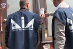 Catania, confisca da 2 milioni di euro al boss del clan Santapaola Orazio Benedetto Cocimano