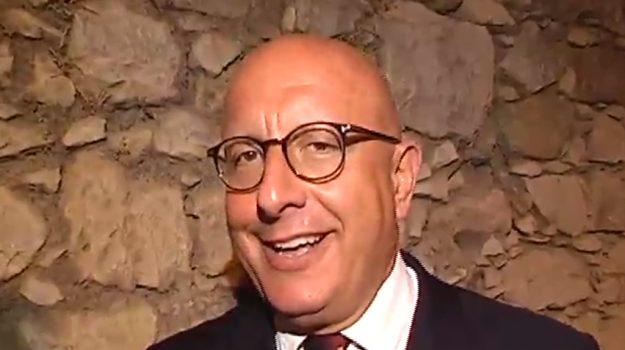 Armao fisco, Gaetano Armao, Sicilia, Politica