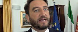 """Vitalizi, Cancelleri: """"Sicilia vergogna d'Italia. Assieme al Trentino è l'unica che non li taglia"""""""