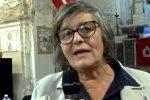 Sindacato inquilini, a Palermo il congresso provinciale del Sunia