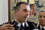 """Spaccio di droga a Ballarò: """"Dosi vendute per un guadagno di 5 mila euro al giorno"""""""