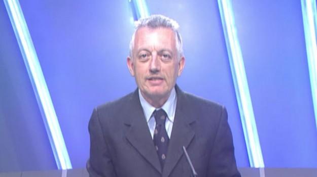 Il notiziario di Tgs edizione del 23 settembre - ore 13.50