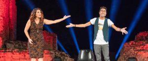 GdShow, 40.000 euro in beneficenza: su Giornale di Sicilia e Gazzetta del Sud uno speciale