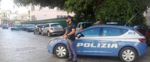 Ballarò sempre più centro dello spaccio a Palermo: altri dieci arresti, sono 25 nell'ultimo mese