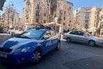 Palermo, sei chili di droga sequestrati a Borgo Vecchio