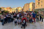 Siti Unesco, si conclude in Sicilia il progetto che ha messo in rete le regioni del Sud
