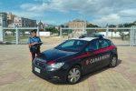 Furto di energia elettrica in una taverna alla Zisa a Palermo, arrestato il titolare