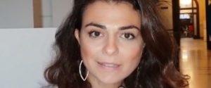 """Giovani industriali siciliani lanciano """"Impresa Epica"""": incontri a Messina"""