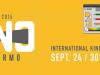 Palermo diventa set a cielo aperto, filmakers da tutto il mondo in città per il festival