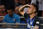 "Lautaro: ""Io dietro Icardi? Se serve..."""