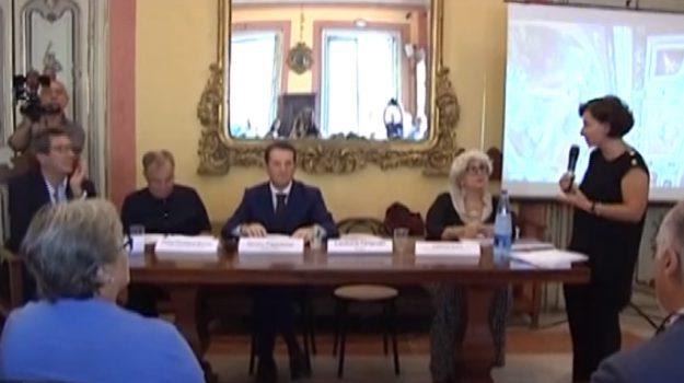 """Riparte """"Le vie dei tesori"""", 300 i monumenti aperti in Sicilia"""