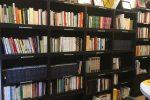 """""""Parole di carta"""": incontri a Palermo su cultura, legalità e diritti"""