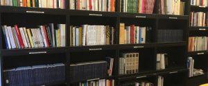 Coronavirus, a Palermo riaprono i negozi per bimbi e le librerie in ordine sparso