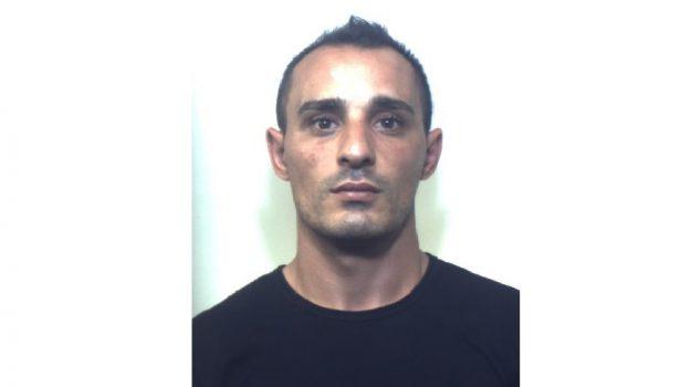 Tentato omicidio Francofonte, tentato omicidio a Francofonte, Siracusa, Cronaca