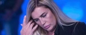 Lory Del Santo al GFVip dopo la morte del figlio, Ilary Blasi: sarà trattata come tutti gli altri