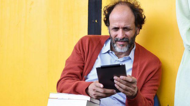mostra del cinema suspiria, Dario Argento, Luca Guadagnino, Sicilia, Cultura