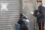 Assolti nove lavaggisti di Caltanissetta accusati di reati ambientali