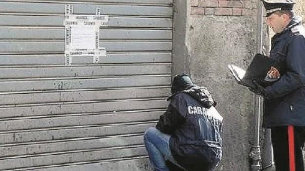 lavaggisti assolti a Caltanissetta, reati ambientali, Caltanissetta, Cronaca