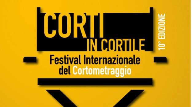 Corti in Cortile a Catania, Catania, Archivio