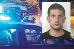Spaccio di droga in piazza San Metodio a Siracusa, arrestato un giovane