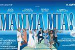 Mamma mia!, al via il nuovo tour del musical targato Piparo: tappa anche a Catania