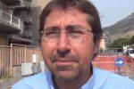 Voragine in via Cardinale Rampolla a Palermo, il presidente di circoscrizione: i disagi sono notevoli