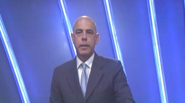 Il notiziario di Tgs edizione del 20 settembre - ore 13.50