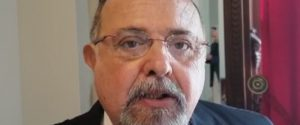 Rivalutare la figura dello statista di Ribera Francesco Crispi, incontri a Messina