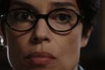 Oscar, corsa al candidato per il miglior film italiano: ci sono anche due registi palermitani