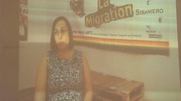 Accoglienza dei migranti omosessuali, un incontro a Palermo