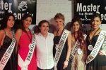 Master Beauty, elette a Paceco le cinque ragazze che accedono alla finale regionale