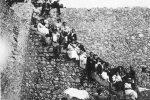 Foto in mostra a Monreale raccontano la storia del Club Alpino Siciliano